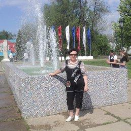 Елена, 59 лет, Донской