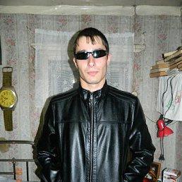 Иван, 29 лет, Волот