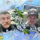 Фото Einsamer Wolf, Северодвинск, 65 лет - добавлено 15 сентября 2013