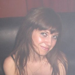 Monita, 33 года, Иваново - фото 3