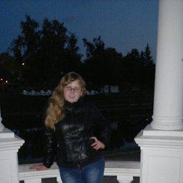 аня, 24 года, Белев