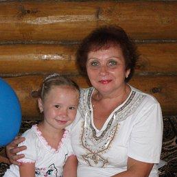 фания, 63 года, Казань
