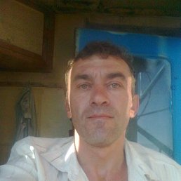 вячеслав, 47 лет, Омск