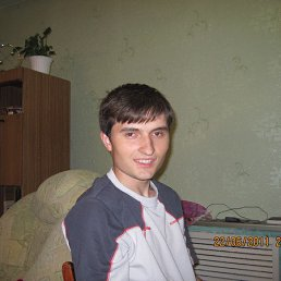 ilfat, 28 лет, Можга