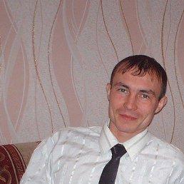 руслан, 33 года, Базарные Матаки