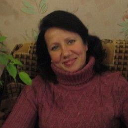 Валя, 43 года, Заинск