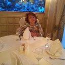 Фото Елена, Новосибирск, 58 лет - добавлено 5 октября 2013