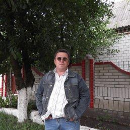 Николай, 54 года, Крыжополь