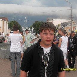 Андрей, 29 лет, Приволжск