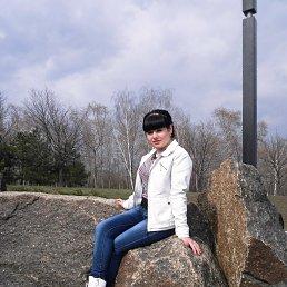 Анжела, 29 лет, Попасная