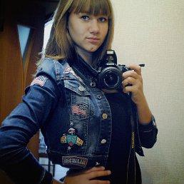 Татьяна, 24 года, Горячий Ключ