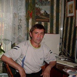 Фото Альберт, Сольцы, 57 лет - добавлено 16 октября 2013