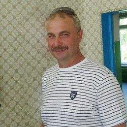 Юрий, 56 лет, Джалиль