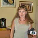 Фото Ольга The Great, Кемерово, 45 лет - добавлено 13 сентября 2013