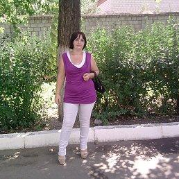 Алёна, 32 года, Тарасовский