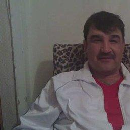 Максуд, Котово, 53 года