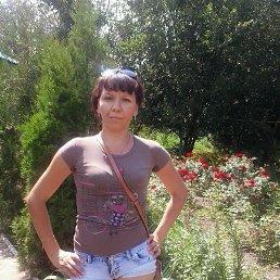 Елена, 41 год, Снежное