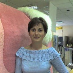 Людмила, 37 лет, Бахмач