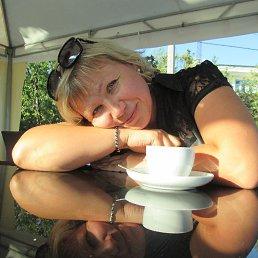 Татьяна, 50 лет, Артемовск