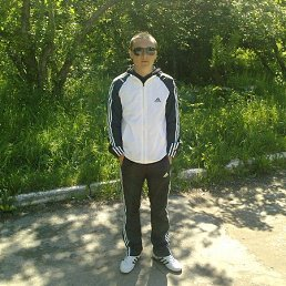 Алексей, 28 лет, Березники