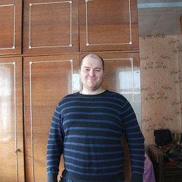 руслан, 40 лет, Озерный