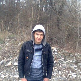 Руслан, 32 года, Грязи