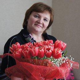 Жанна, 51 год, Сухой Лог