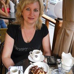 Людмила, 47 лет, Иваново