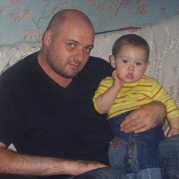Evgeniy, 44 года, Приморск