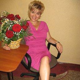Ната, 51 год, Першотравенск