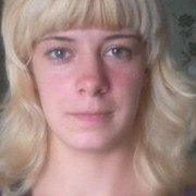 валерия, 28 лет, Камень-на-Оби