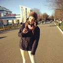 Фото Илона, Москва, 25 лет - добавлено 25 ноября 2013