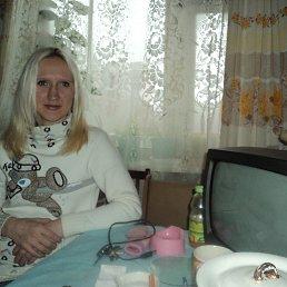 Алена, 27 лет, Тутаев