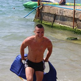 Дима, 29 лет, Чигирин