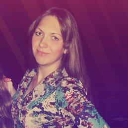 Маришка, Омск, 26 лет
