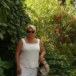 Ирина, 54 года, Ульяновск