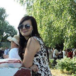 Анна, 28 лет, Новочебоксарск