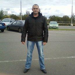 Николай, 49 лет, Москва