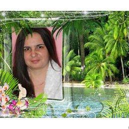 Анна, 40 лет, Бурштын