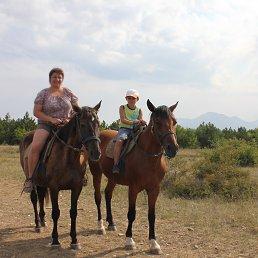 ирина, 46 лет, Каменногорск