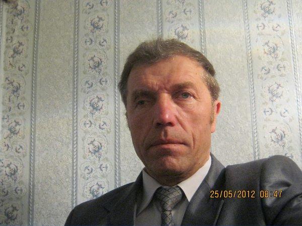 Фото холодков николай г советский