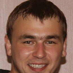 Дмитрий, 32 года, Харьков - фото 3