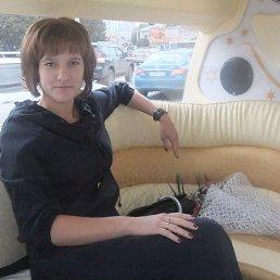 Анна, 30 лет, Снежинск