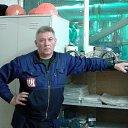 Фото Алексей, Котово, 58 лет - добавлено 8 ноября 2013