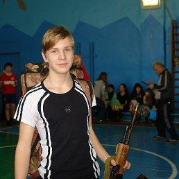 Борис, 29 лет, Репьевка