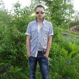Иван, 24 года, Пыталово