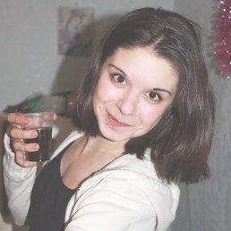 Иванна, 26 лет, Киев