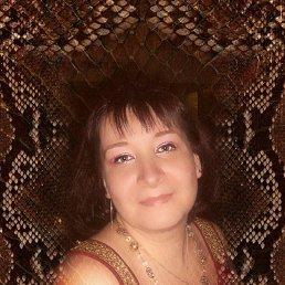 Татьяна, 36 лет, Старая Купавна