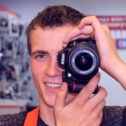 Владислав, 26 лет, Орджоникидзе