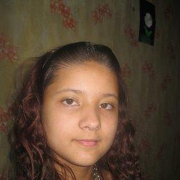 Любаша, 21 год, Улькан